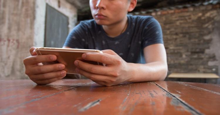 Mobiilipelit lyövät läpi Aasiassa – Oletko kuullut Mobile Legends: Bang Bangista?