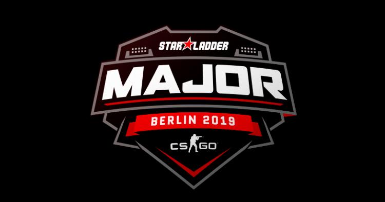 CS:GO-Major tarrat julkaistiin — Kaikki ei mennyt putkeen