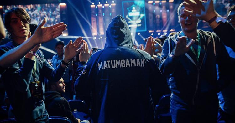 The International alkaa torstaina – Miltä Dota 2 -superturnaus näyttää suomalaisittain?