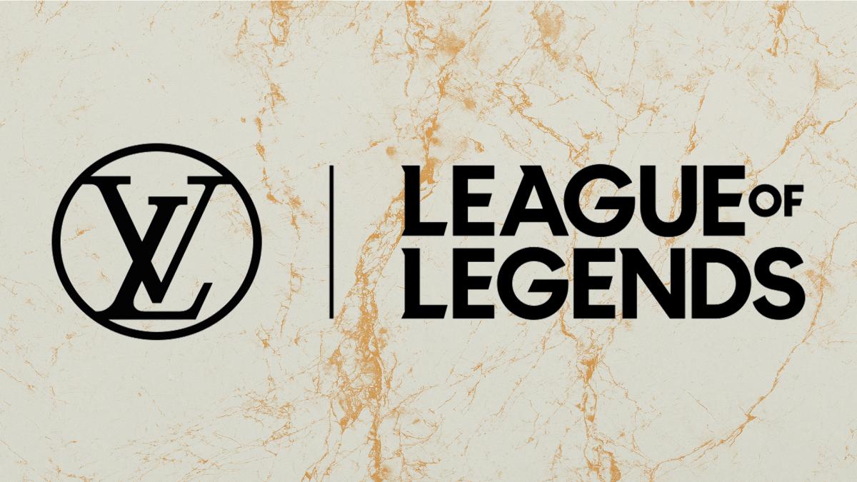 Yllättävä kumppanuus: Louis Vuitton yhteistyöhön LoLin MM-kisojen kanssa