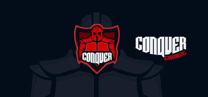 Conquer Gaming palaa CS:GOn pariin – Kiinnitti Menacen kokoonpanon