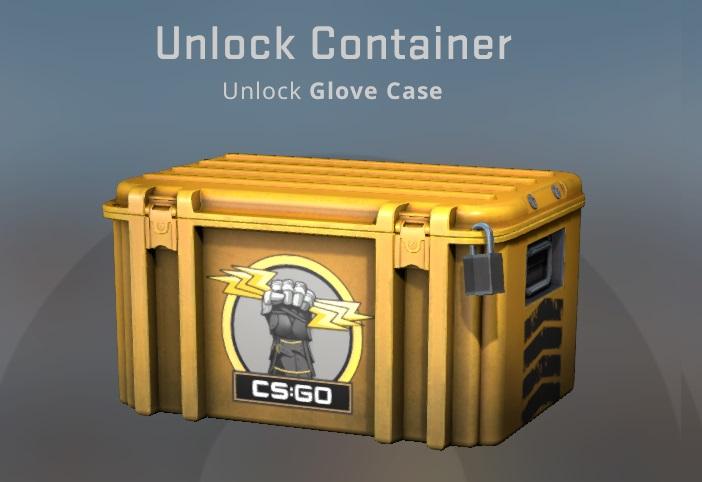 """Tässäkö ratkaisu CS:GOn Lootbox-uhkapeleille? – """"Vain animaatio muuttui"""""""