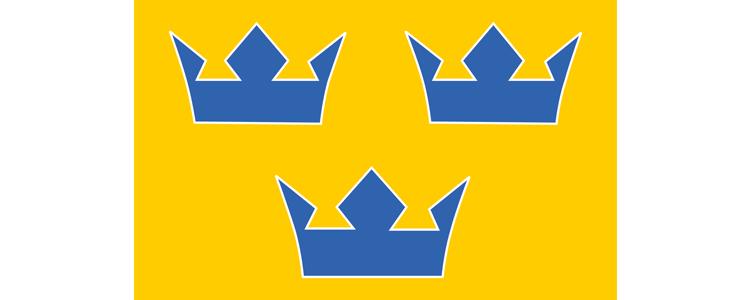 Karjala-turnaus Ruotsin joukkue