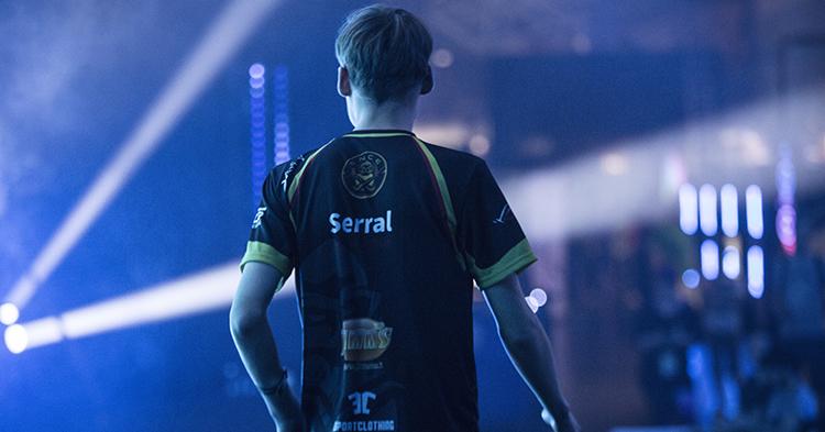 Uusiiko Serral mestaruutensa? – StarCraft II:n MM-kisat käynnistyivät