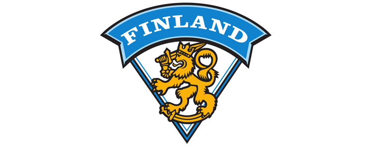 Karjala-turnaus Suomen joukkue