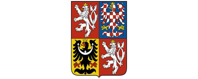 Karjala-turnaus Tshekin joukkue
