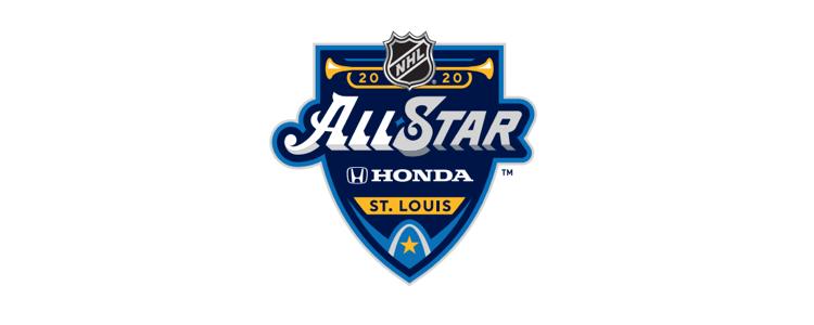 NHL Tähdistöottelu 2020 | Joukkueet, Ohjelma & Live Stream