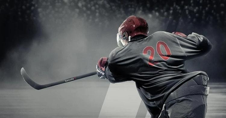 Iskeekö Kakko tai Laine NHL -avauksessa maalin? – Katso tarjous