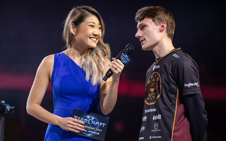 BlizzConin MM-turnaukset täynnä yllätyksiä – Suomen Serral jäi semifinaaleihin, voittamaton Etelä-Korea peitottiin Overwatchissa