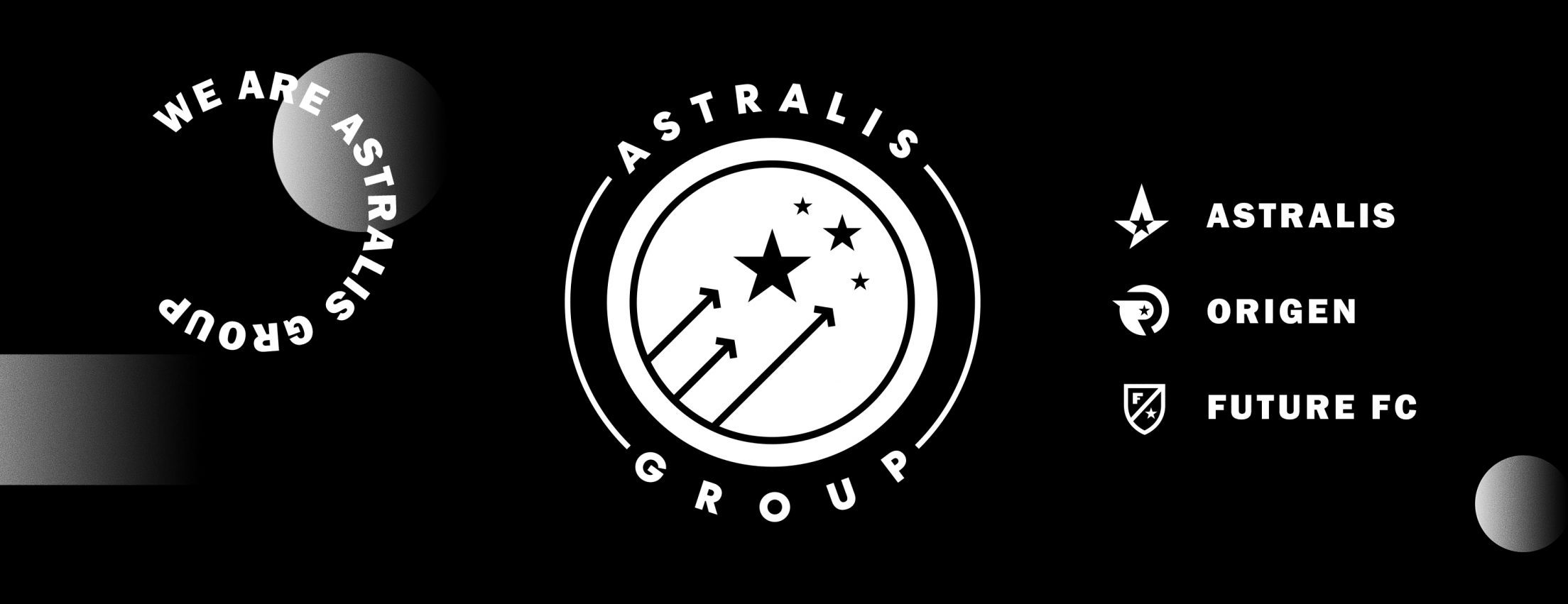 Tässäkö kultainen sijoitusvinkki? – Astralis Group kirjautuu ensimmäisenä e-urheiluyhtiönä pörssiin