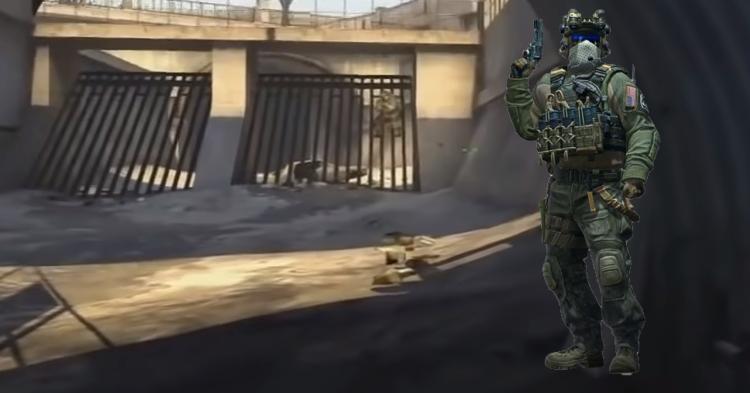 CS:GO:n uudet hahmot keräävät kritiikkiä – Kiellettyjä jo kahden turnausjärjestäjän toimesta