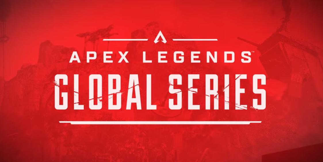 Näin toimii Apex Legendsin uusi miljoonien dollarien turnaussarja – Avoimista turnauksista vuoden kuningastapahtumaan