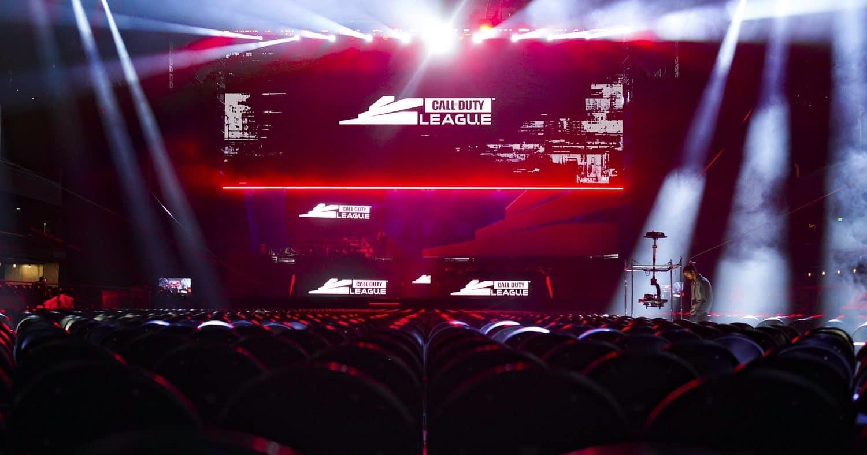 Call of Duty League käynnistyy tänä yönä – Jättiprojektia varjostaa huolestuttava epävarmuus