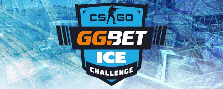 CS: GO: Ice Challenge 2020 Live Stream | OG vs ENCE