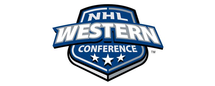 NHL tähdistöottelu 2020