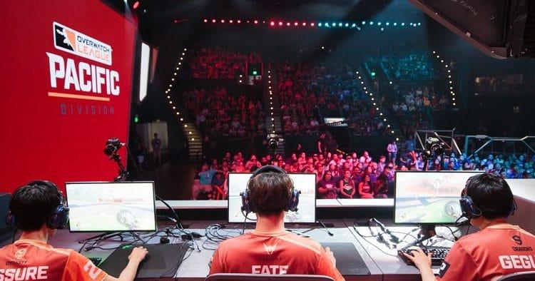 Overwatch Leaguen kunnianhimoinen 3. kausi alkaa lauantaina – Nämä suomalaispelaajat ottelevat ympäri maailmaa