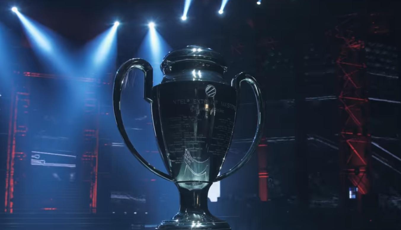 Katowicen CS:GO-suurturnaus pelataan ilman yleisöä – Syynä koronavirus