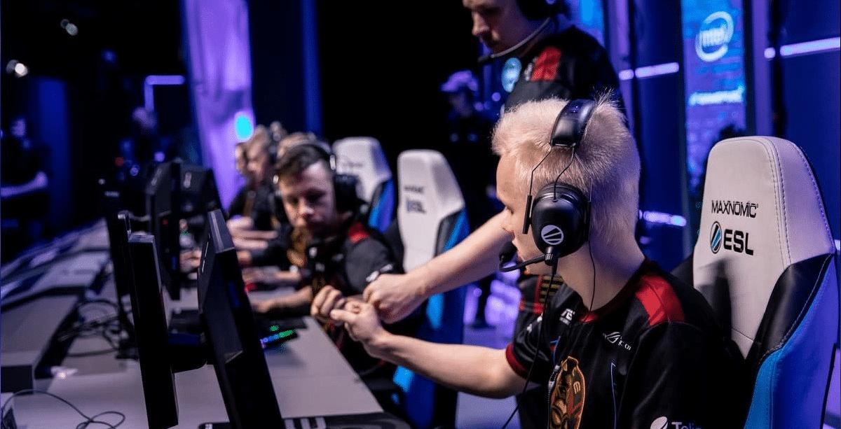 Counter-Strike Majorit siirtyvät loppuvuoteen – Palkintopotti nousee 2 miljoonaan dollariin