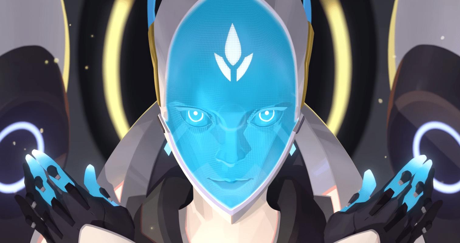 Echo on Overwatchin seuraava sankari – Taustatarinan keskiössä traaginen menetys