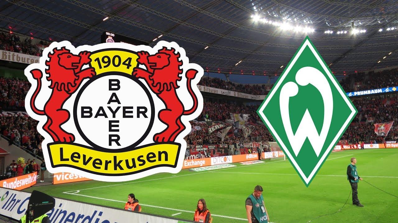 Werder Bremen Stream