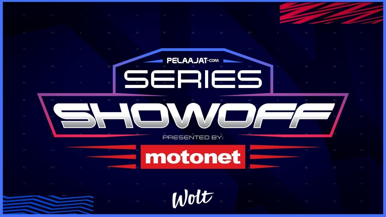 Pelaajatcom Series – ENCE vs. HAVU Showoff Announcement